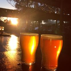 Beers n Sunsets copy